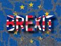 Аналитики оценили риски выхода Великобритании из ЕС