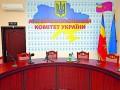 Штраф на 85 млрд грн: АМКУ готов подать в суд на Газпром