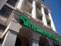 Суд постановил вернуть офшорам Суркисов средства на счета Привата