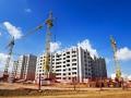 Недвижимость в Украине подорожает: Какими будут цены и тренды в 2019