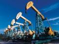 Мировые цены на нефть растут на новостях из США