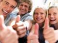 20 вещей, о которых должен знать деловой человек