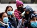 В мире зафиксировали более 100 млн случаев коронавируса