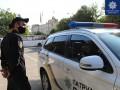 Житель Одесчины осужден за изнасилование пастуха