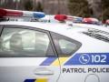 Под Сумами полицейский организовал ограбление дома коллеги