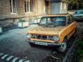 За сутки в Донецке погибли трое и ранены пятеро мирных жителей