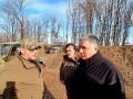 Аваков назвал время разведения сил в Петровском
