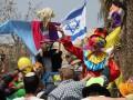 Иудеи отмечают Пурим: история и обряды праздника
