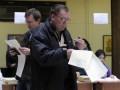 Обработано 4,6% голосов по мажоритарке: регионалы лидируют в 113 округах