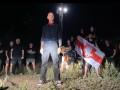 Михалок записал видео с требованием провести новые выборы в Беларуси