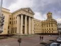 СМИ: Завербованный КГБ Беларуси шпион сдался СБУ
