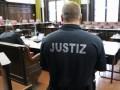 В Германии бизнесмен осужден за нарушение