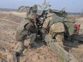 На полигоне в Чугуеве погибли двое военных