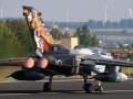 США разместят в Германии модернизированные ядерные бомбы - СМИ