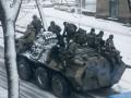 Турчинов: Россия может начать полномасшабную войну в любой момент