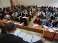 Полиция заявила о масштабной подмене результатов ВНО