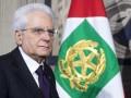 Президент Италии стремится создать