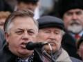 RFI: Европа ждет Украину. Украинские коммунисты против