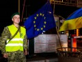 Охота к перемене мест. Что украинцам предлагают в Центральной Европе