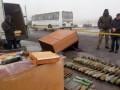 МВД: Операция по Рубану длилась десять месяцев