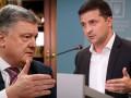 Половина украинцев считает новую власть лучше предыдущей – опрос