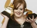 Корреспондент: Спела всех. За три года Адель стала одной из самых богатых молодых британок и звездой мировой поп-сцены