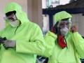 В Иране освободили 70 тысяч заключенных из-за коронавируса