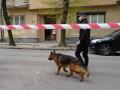 В Мелитополе подросток открыл стрельбу в людном месте