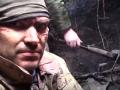В ЛНР объявили о захвате украинского разведчика
