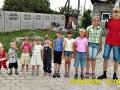 Дом для многодетной семьи: Тигов  оставил переселенцев ни с чем