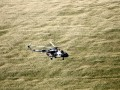 В России утонул вертолет Ми-8, погибли шесть человек