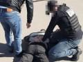 Бывший гаишник пытался похитить экс-судью, чтобы получить выкуп - СБУ