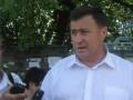 На Луганщине исчез мэр города Попасная