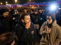 Собчак покинула Россию по рекомендации спецслужб – СМИ