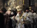 Итоги 5 июля: Умер митрополит Владимир, а сепаратисты покидают города на Востоке