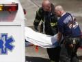 В Италии у трех братьев одновременно случился инфаркт, двое скончались
