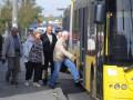 Метро и троллейбусы по 7 гривен: в КГГА озвучили