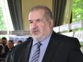 Чубаров призвал отстранить Сайдика от выполнения полномочий из-за Крыма