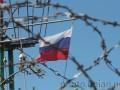 Телемост Киев-Москва пройдет в пятницу - собственник NewsOne