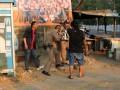 В Таиланде военный расстрелял 12 человек в торговом центре