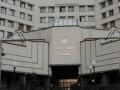 Глава КИУ: В Киеве не будут проводиться выборы до 2015 года