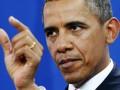 Обама заявил, что сократит программу слежки американских спецслужб