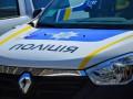 Видео с давлением на избирателей Донбасса: полиция открыла дело