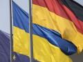 Запад подверг критике законопроект о децентрализации