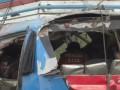 В Пакистане автобус столкнулся с трейлером: 11 погибших