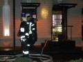 В Днепре злоумышленники подожгли кофейню вместе с клиентами