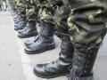 Как проходит срочный призыв в армию