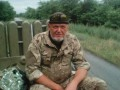 Нападавшим на ветерана АТО в Киеве сообщили о подозрении