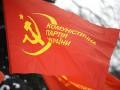 Из фракции КПУ в Раде вышло два нардепа