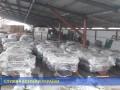 СБУ пресекла вывоз танковых двигателей из Украины
